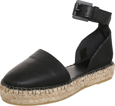 ROYAL REPUBLIQ Sandalette 'Wayfarer'