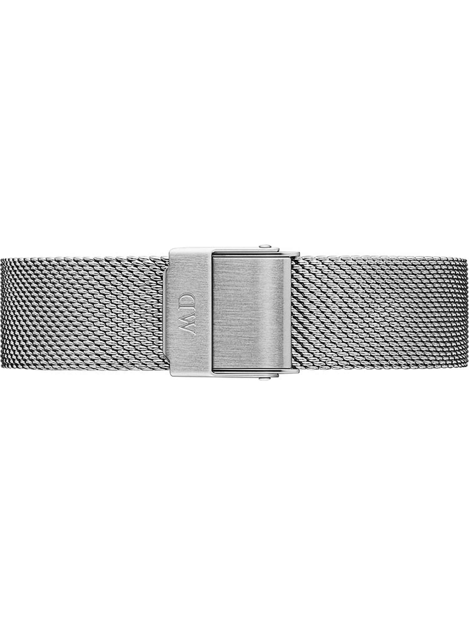 Uhrenarmband | Uhren > Sonstige Armbanduhren | Daniel Wellington