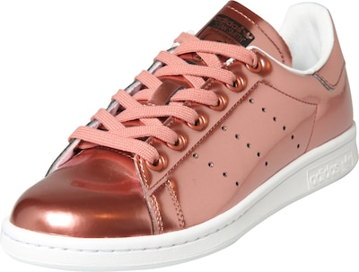 ADIDAS ORIGINALS Sneaker 'Stan Smith'
