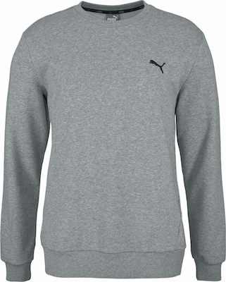 PUMA Sweatshirt 'ESS CREW SWEAT TR'
