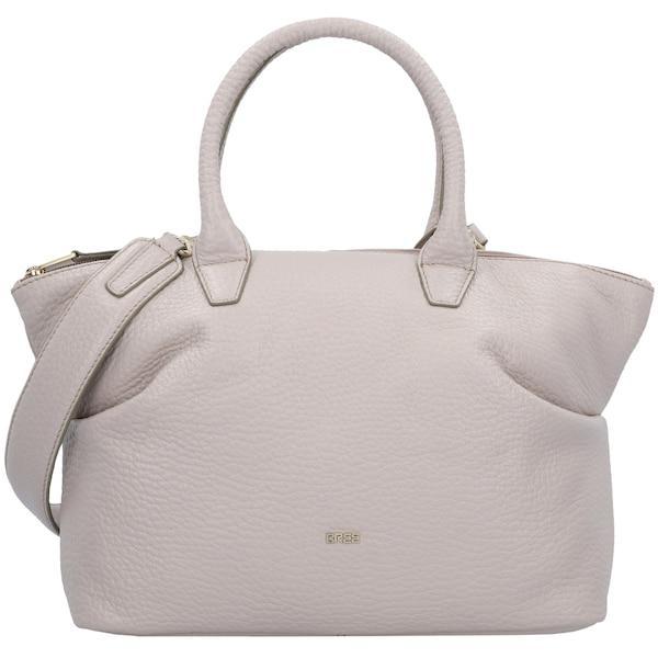 Handtaschen für Frauen - BREE Handtasche dunkelbeige  - Onlineshop ABOUT YOU