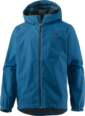 THE NORTH FACE Quest Regenjacke