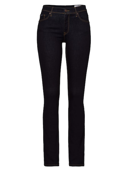 Hosen - Jeans 'Anya' › cross jeans › nachtblau  - Onlineshop ABOUT YOU