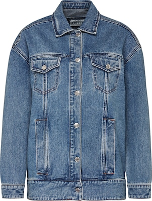 EDITED The Label Jeansjacke 'Isabell'