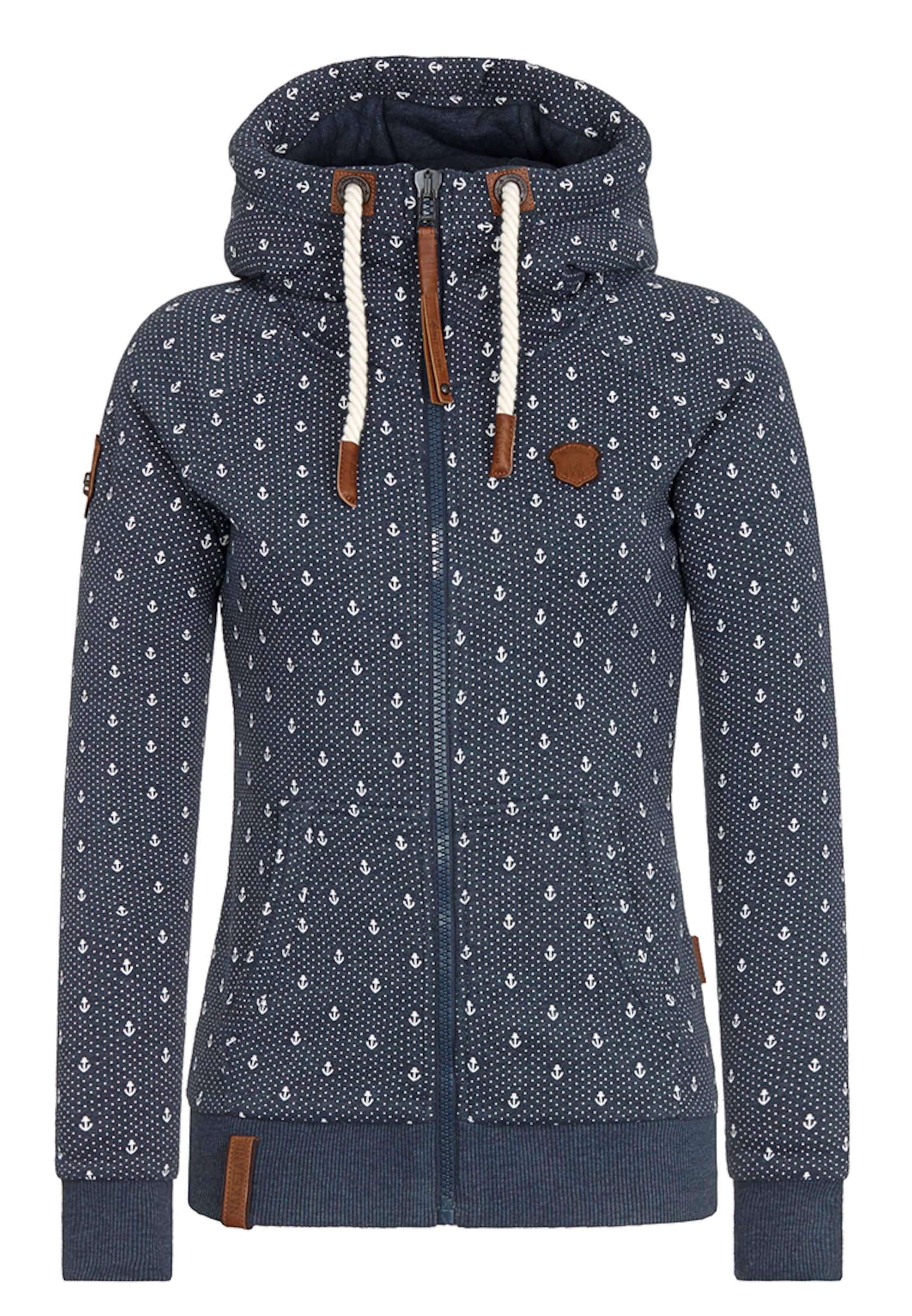 incontri bolzano jacket
