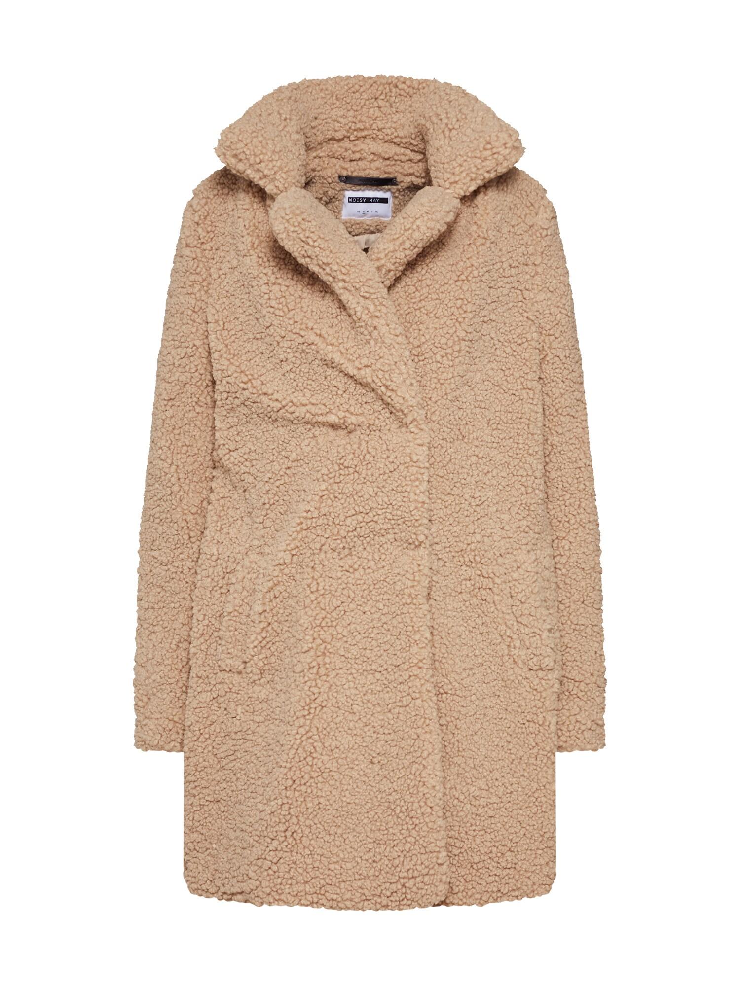 Noisy may Žieminis paltas