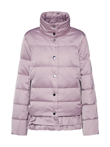 Jacken für Frauen - LAUREL Jacke '62007' flieder  - Onlineshop ABOUT YOU