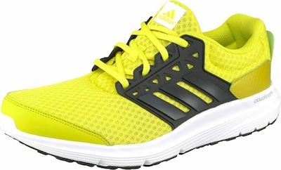ADIDAS PERFORMANCE Laufschuh Galaxy 3 M
