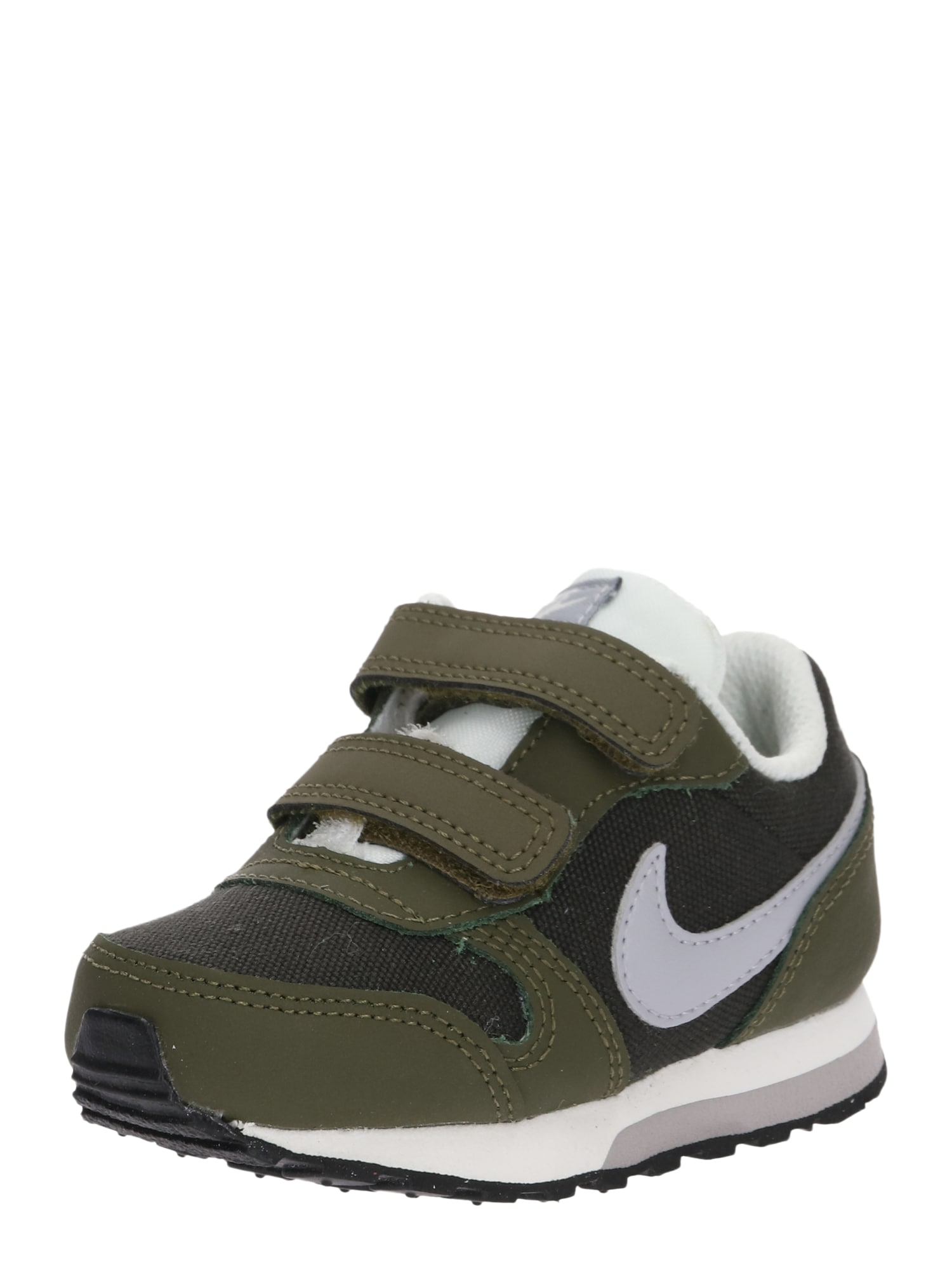 Babyschuhe - Sneaker 'MD Runner 2 (TD)' - Onlineshop ABOUT YOU