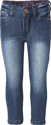 Noppies Jeans 'Ames'