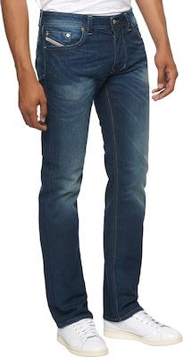 DIESEL 'Larkee' Jeans Regular Fit 853R