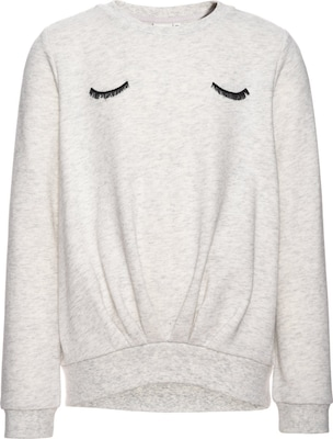 NAME IT Sweatshirt nithila