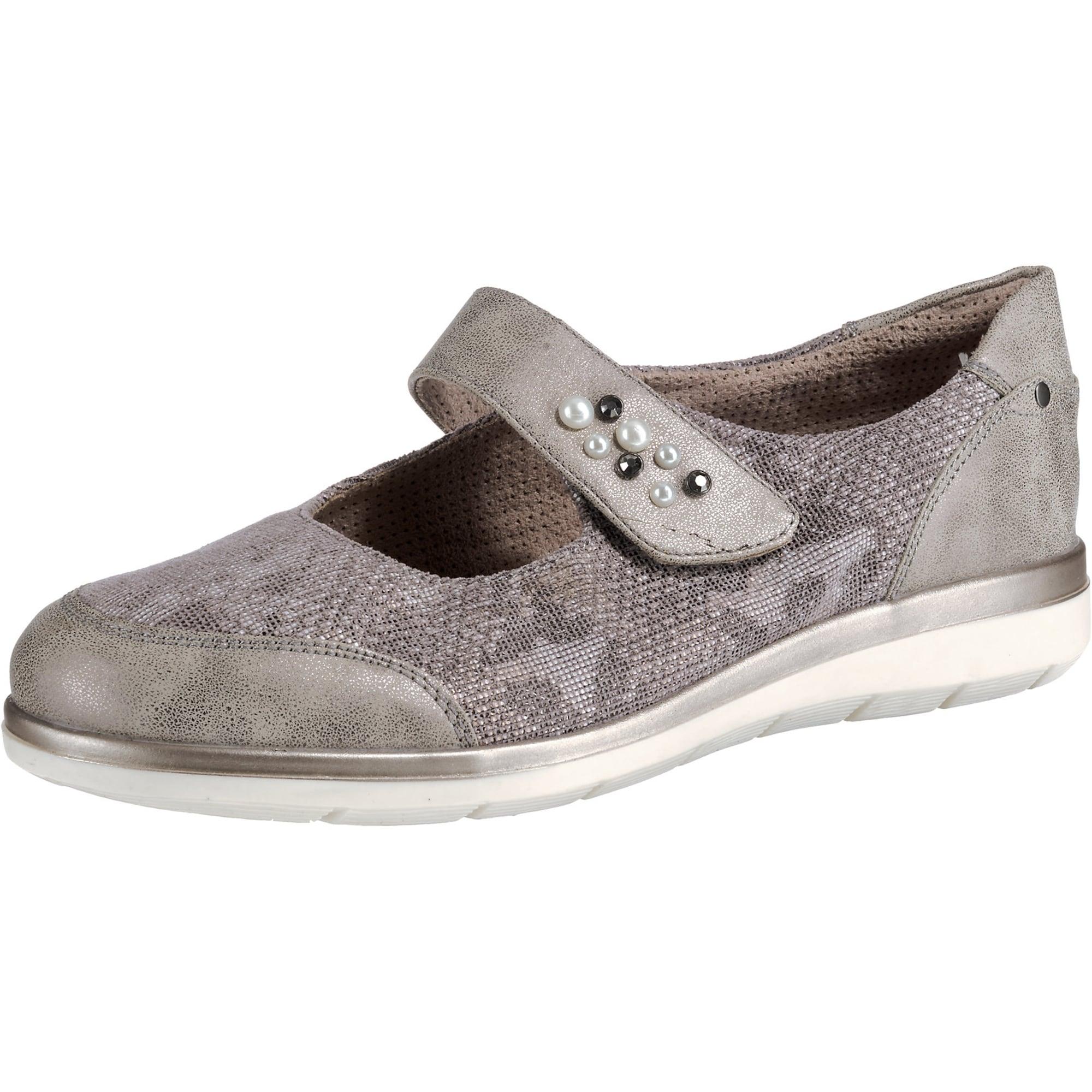 Klassische Ballerinas | Schuhe > Ballerinas > Klassische Ballerinas | Relife