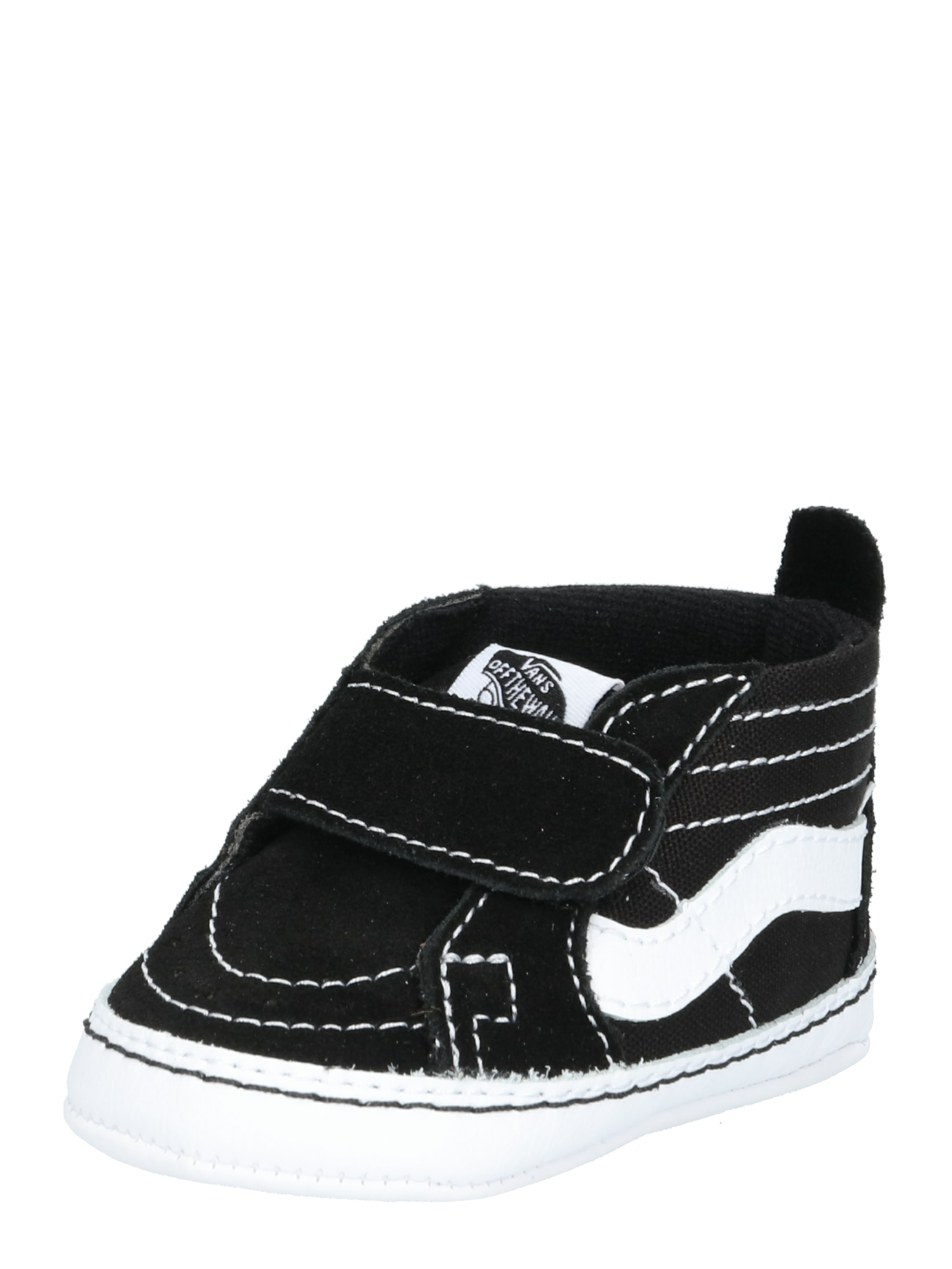 Babyschuhe - Schuhe 'IN SK8 Hi Crib' - Onlineshop ABOUT YOU