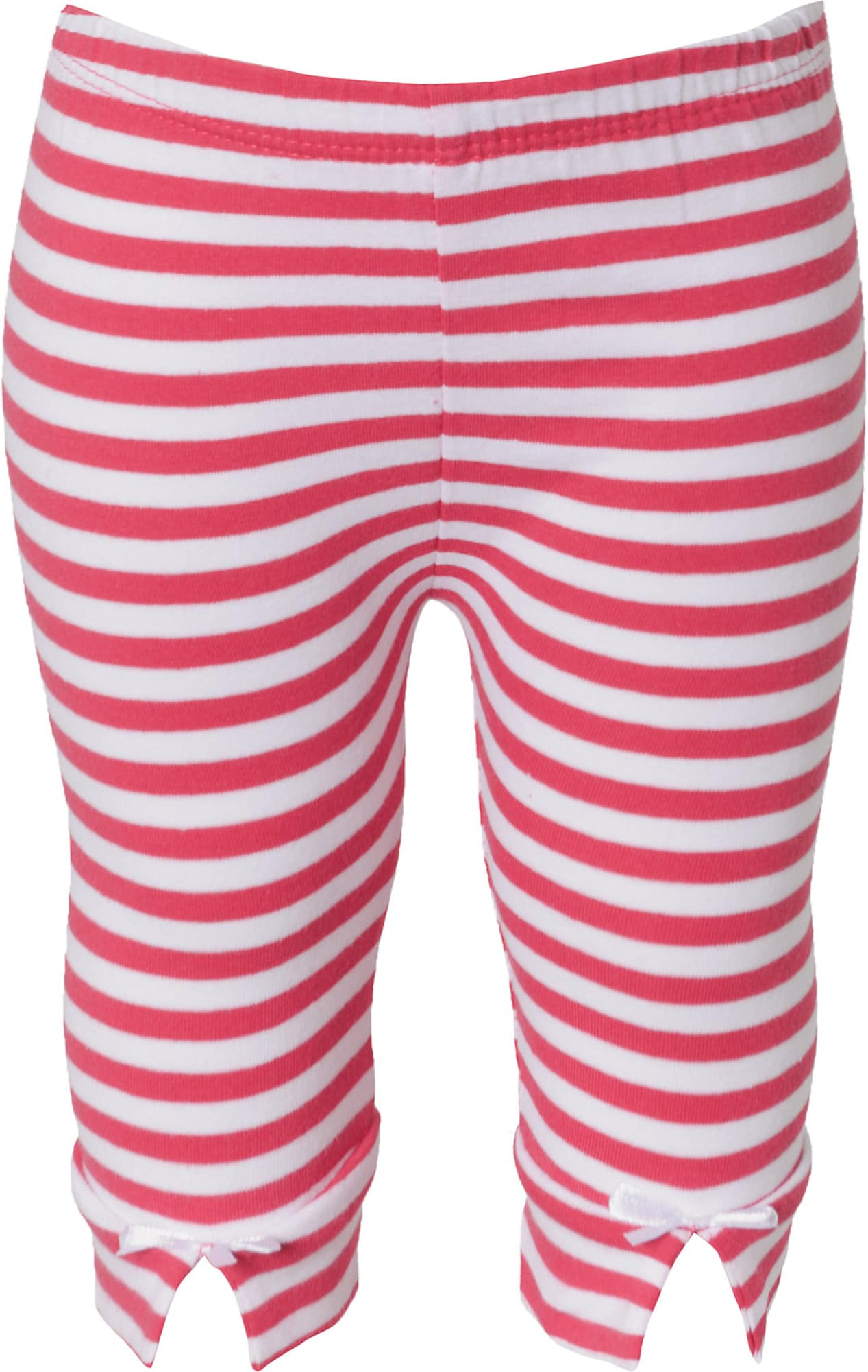 Babyhosen - Caprileggings , Organic Cotton - Onlineshop ABOUT YOU