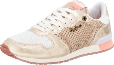 Pepe Jeans Sneaker Low 'Gable'