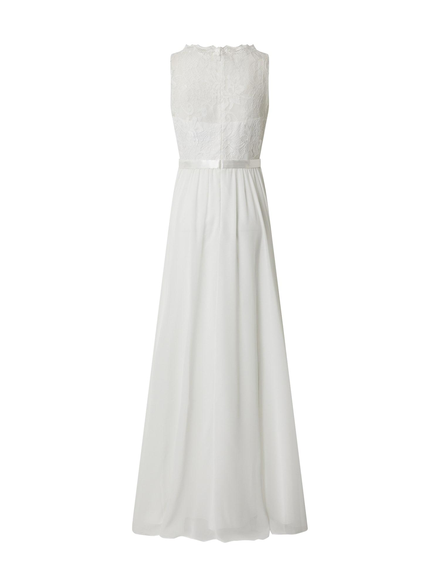 magic bride - Abendkleid
