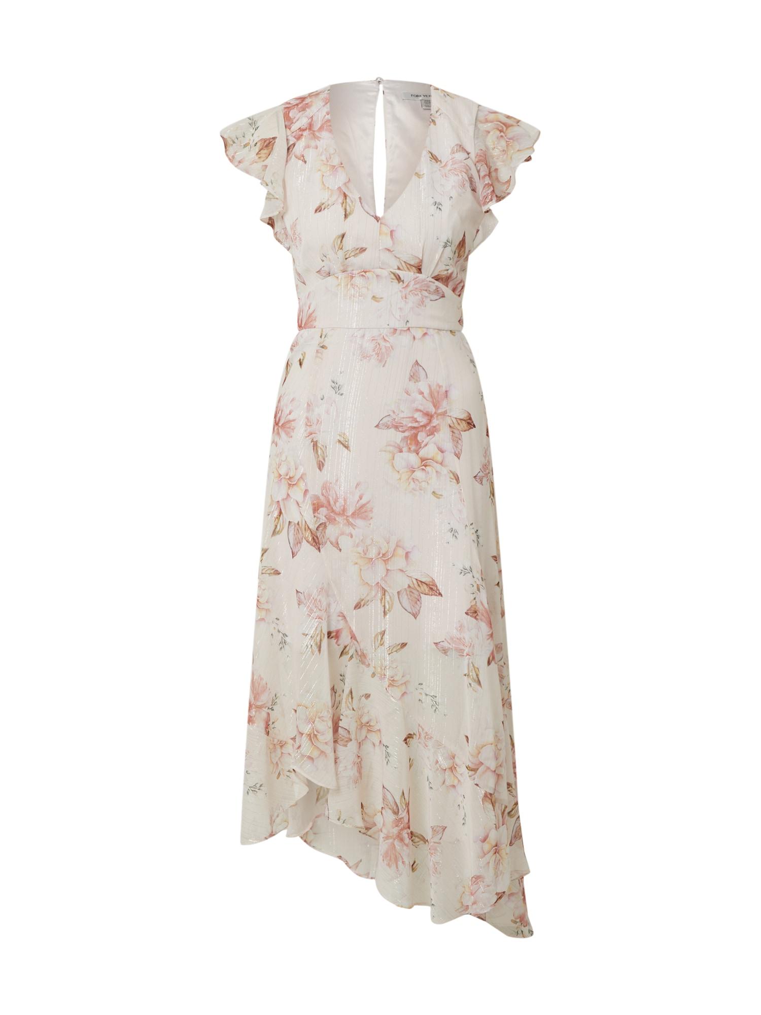 Forever New Vasarinė suknelė