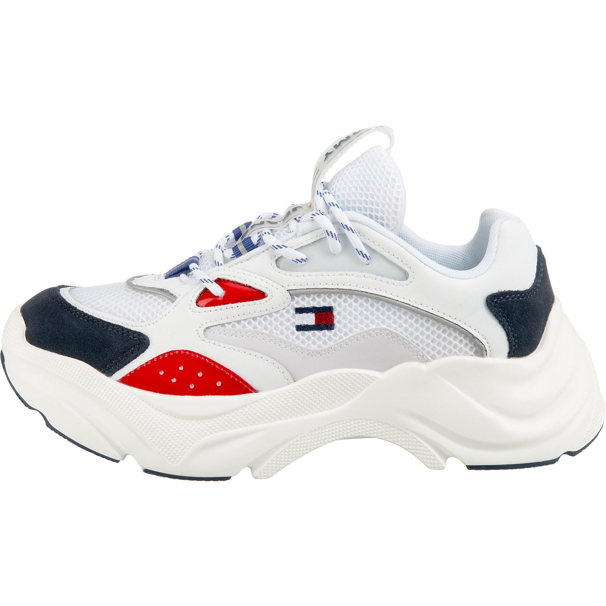 tommy jeans - Sneaker