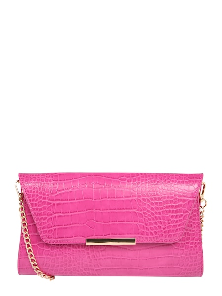 Clutches - Clutch 'Ariana' › ABOUT YOU › pink  - Onlineshop ABOUT YOU