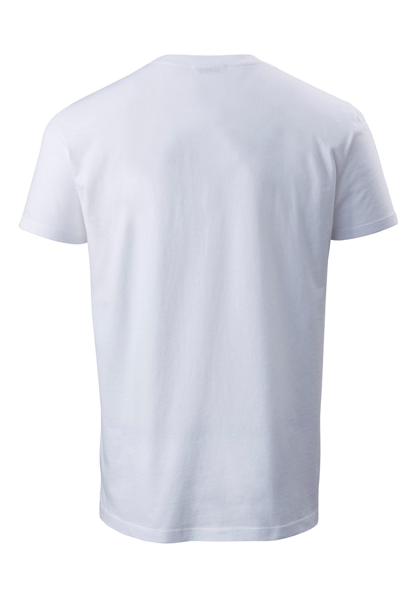Shirt PHYNE