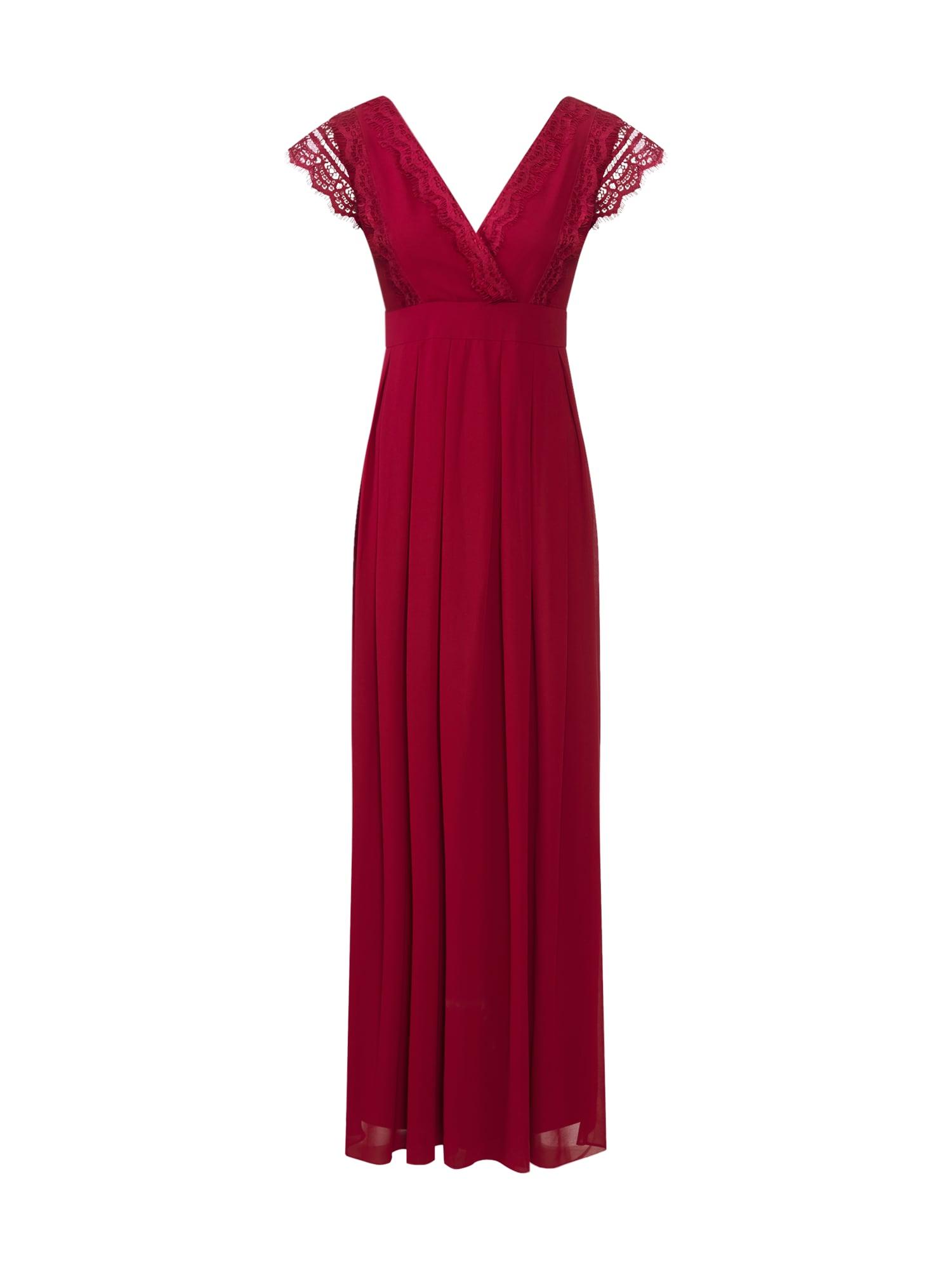 TFNC Vakarinė suknelė
