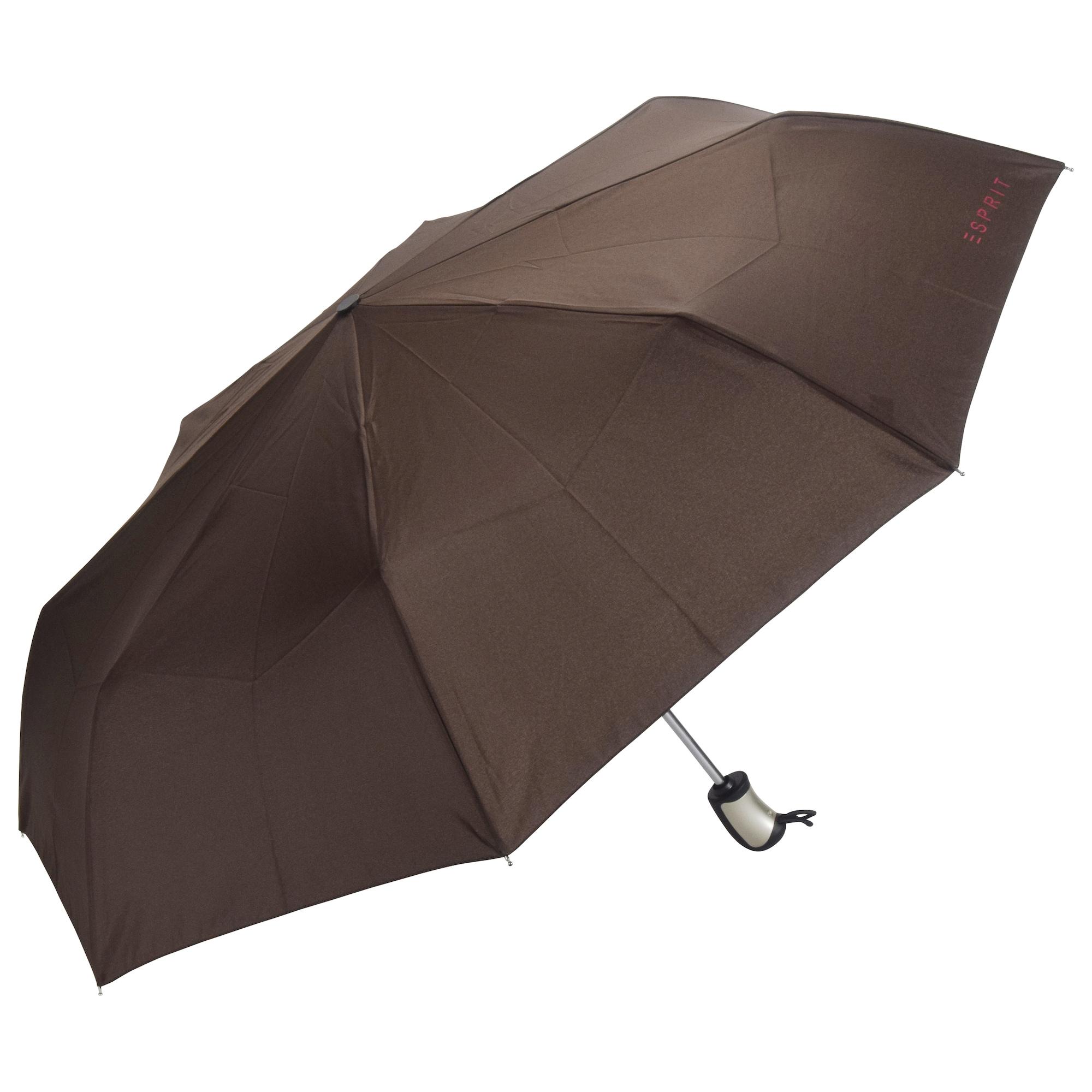 Taschenschirm | Accessoires > Regenschirme | Esprit