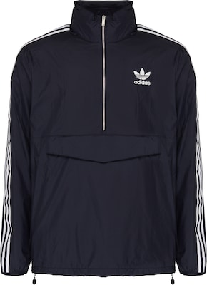 ADIDAS ORIGINALS Windjacke 'MDN WB'