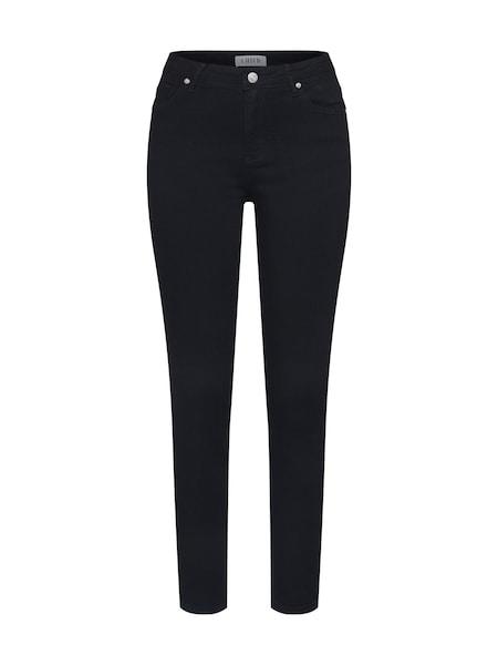 Hosen - Jeans 'Diane' › EDITED › schwarz  - Onlineshop ABOUT YOU