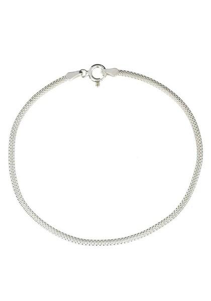 Armbaender für Frauen - FIRETTI Silberarmband silber  - Onlineshop ABOUT YOU