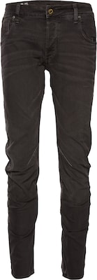 G-STAR RAW Jeans 'Arc 3D Slim coj'