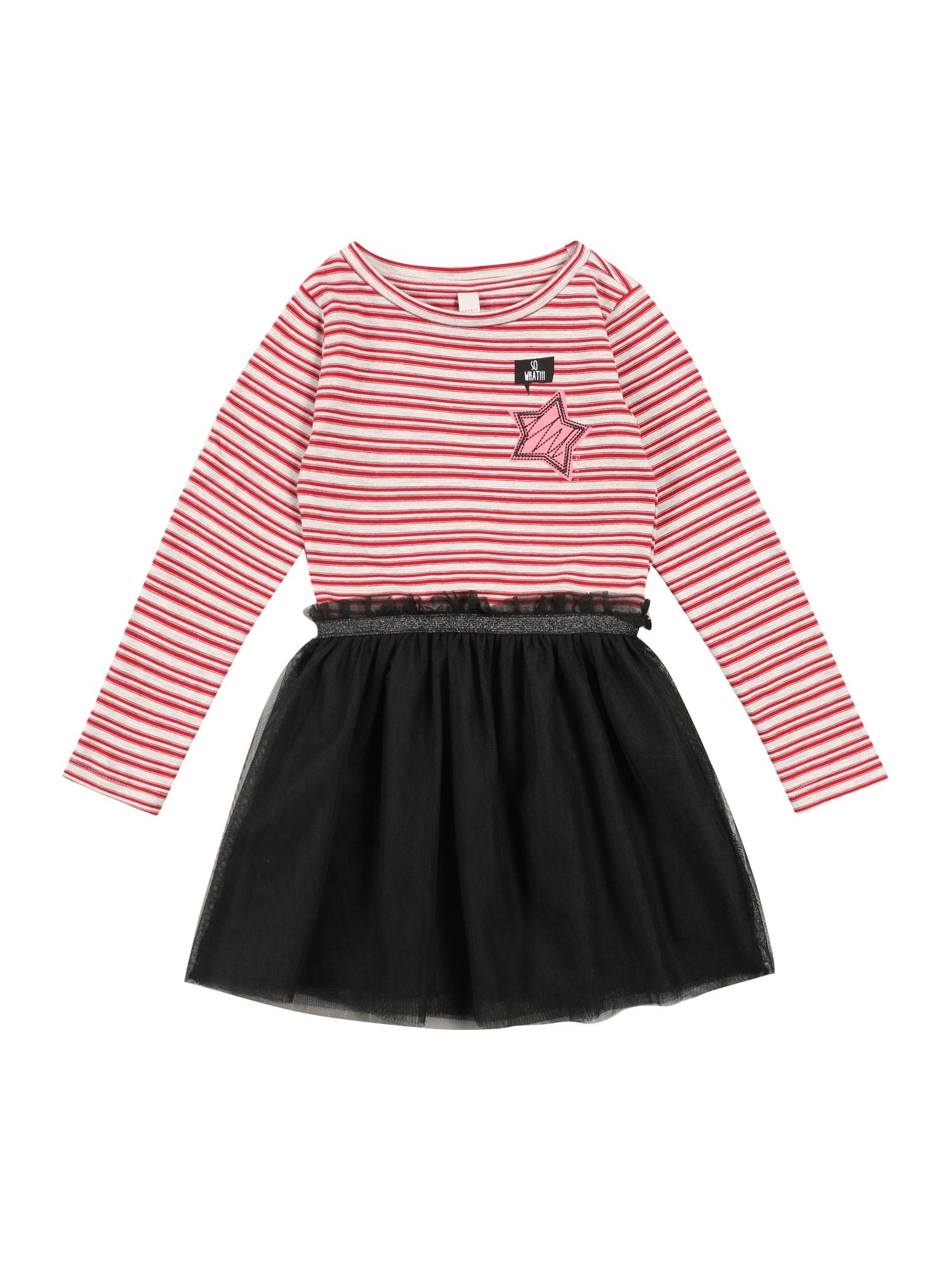 Kinder Madchen Babys Gr 50 92 Kleider Rocke Archive