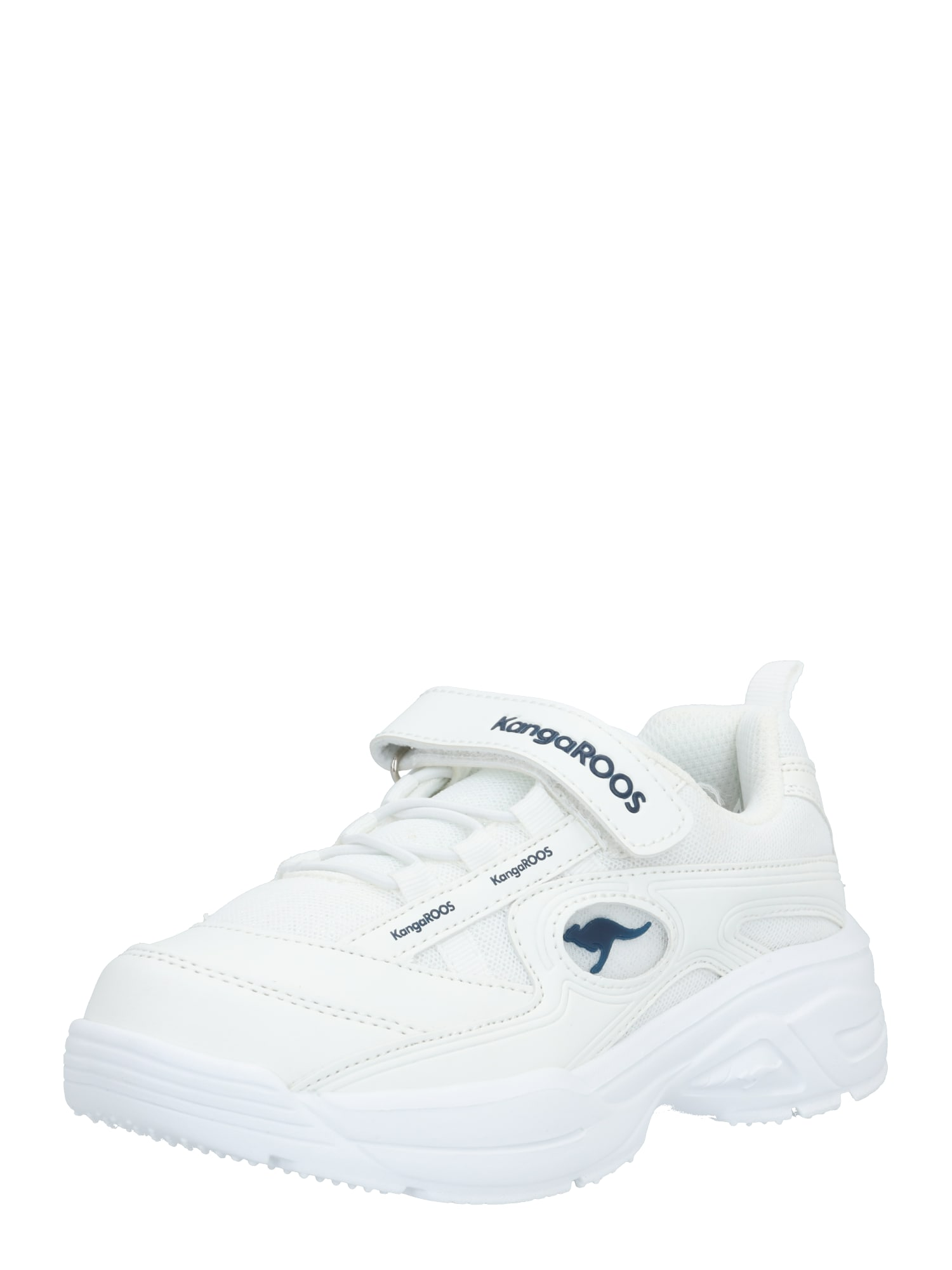 KangaROOS Sportiniai batai