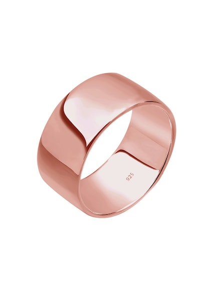 Ringe für Frauen - ELLI Ring rosegold  - Onlineshop ABOUT YOU