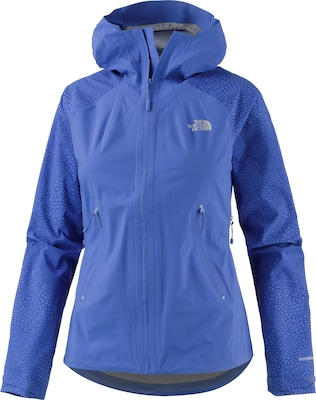 THE NORTH FACE Keiryo Diad Hardshelljacke
