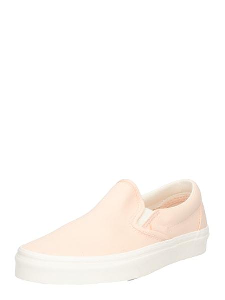Slipper für Frauen - Slip Ons › Vans › apricot  - Onlineshop ABOUT YOU