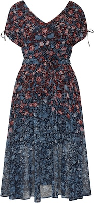 Pepe Jeans Kleid 'ANDY'