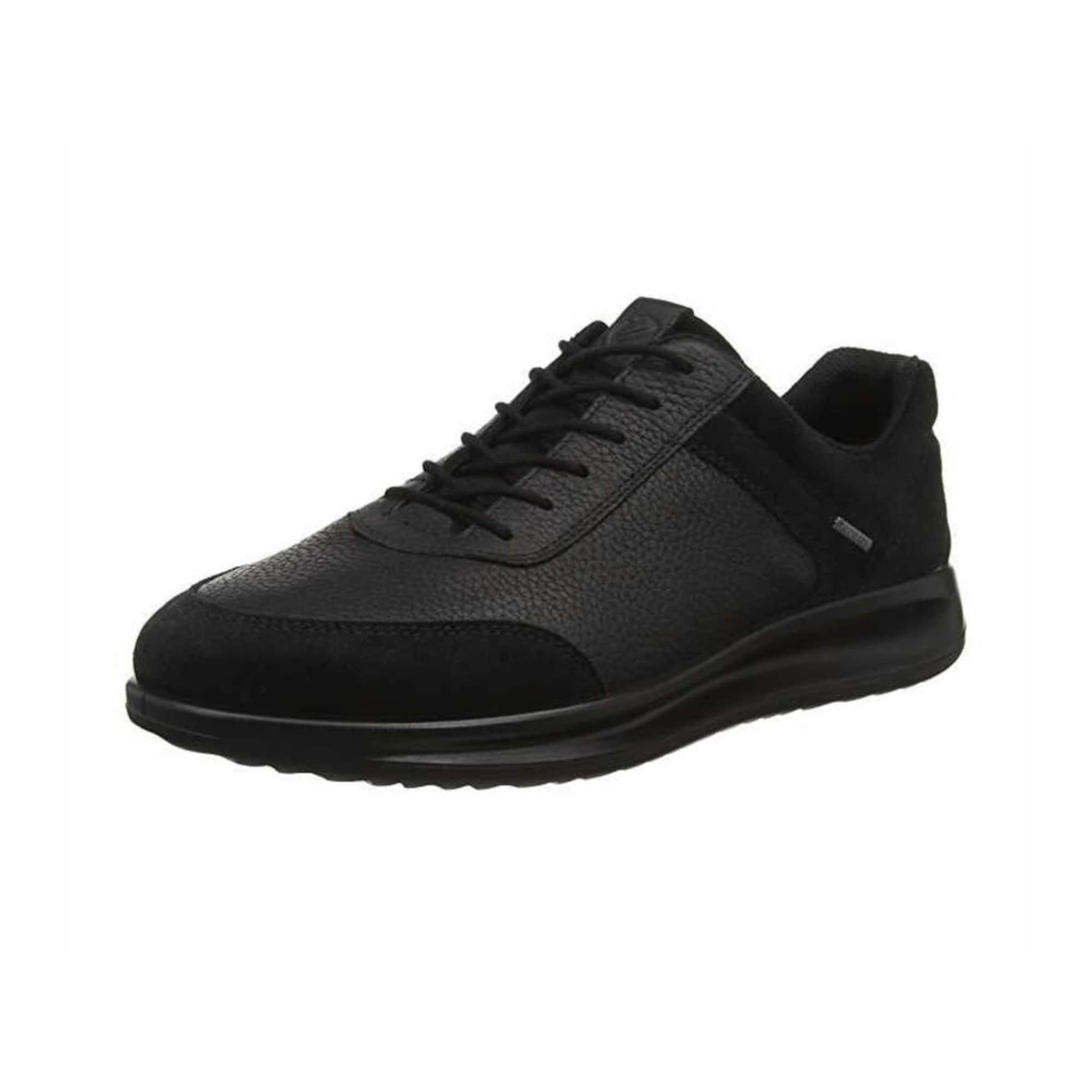 Schnürschuhe   Schuhe > Schnürschuhe   ECCO