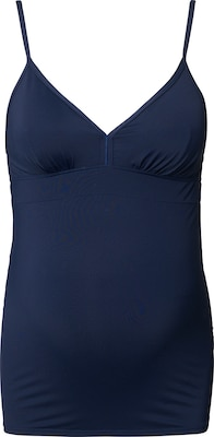 Esprit Maternity Umstandstankini Top