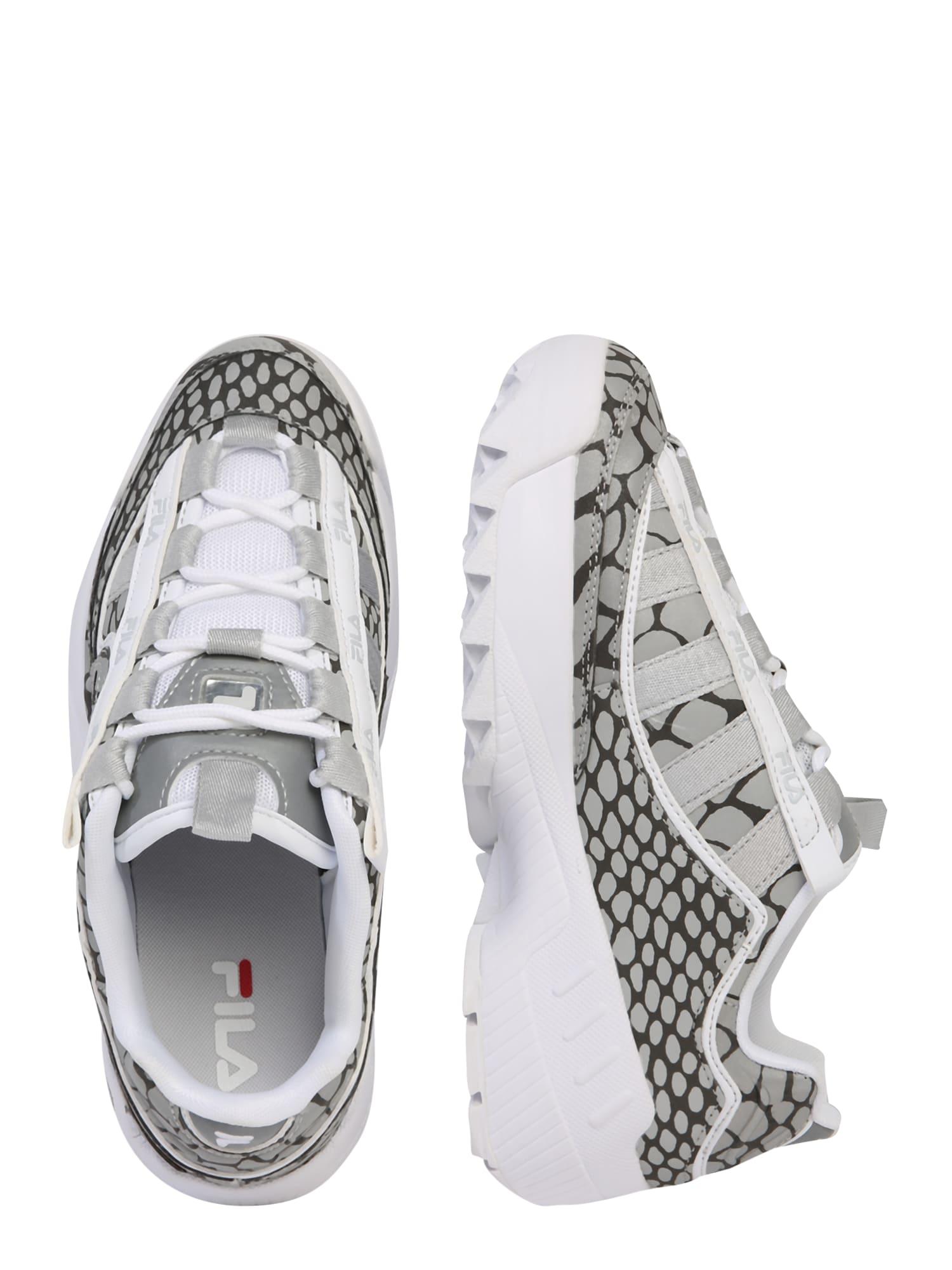 fila - Sneaker 'Heritage Wmn D-Formation'