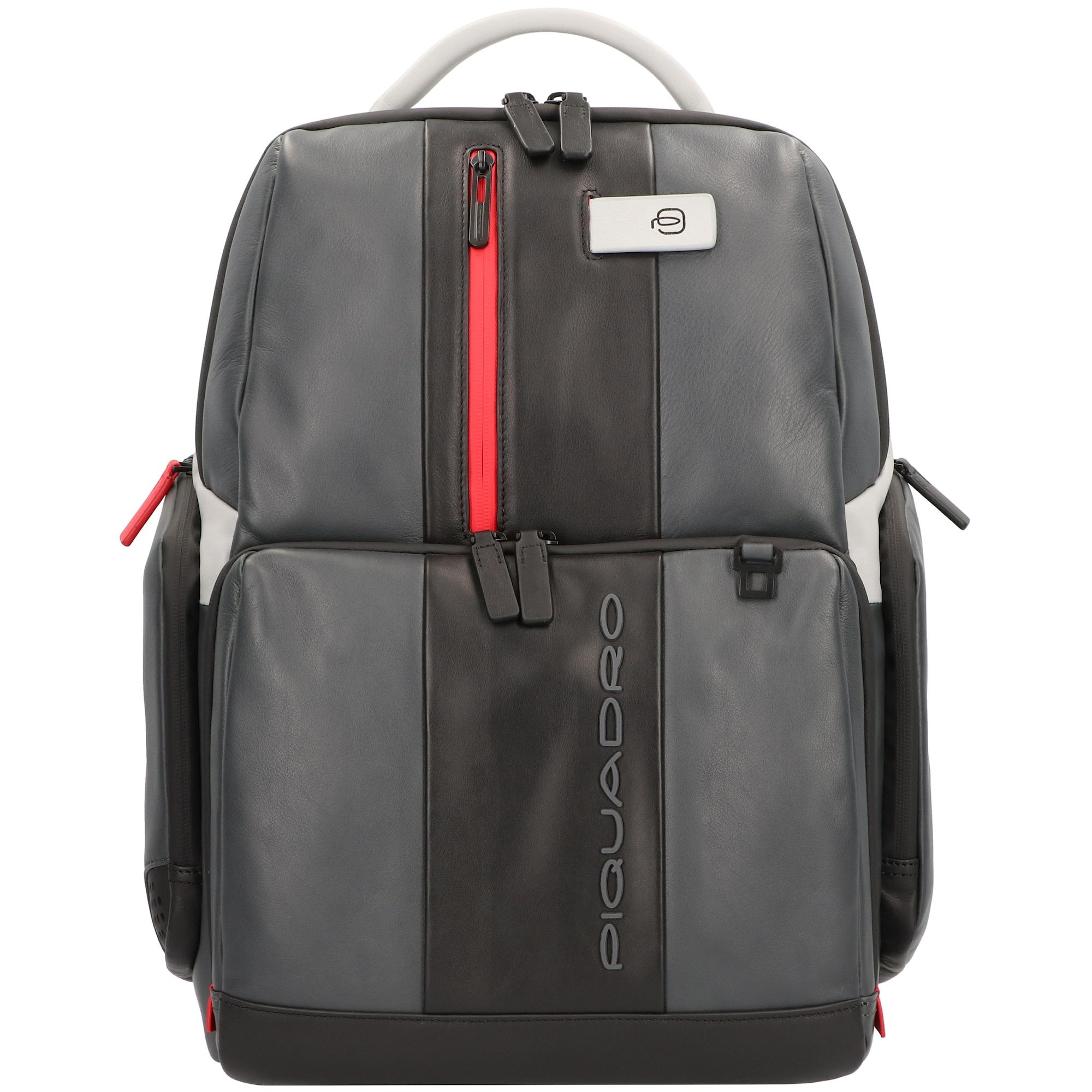 Businessrucksack 'Urban'   Taschen > Rucksäcke > Businessrucksäcke   Piquadro