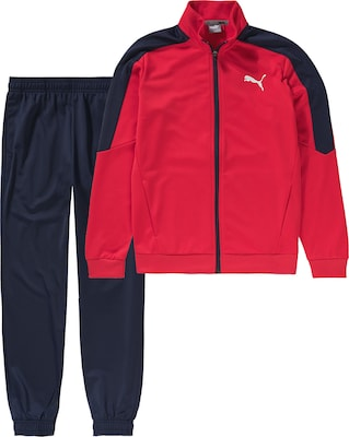 PUMA Trainingsanzug