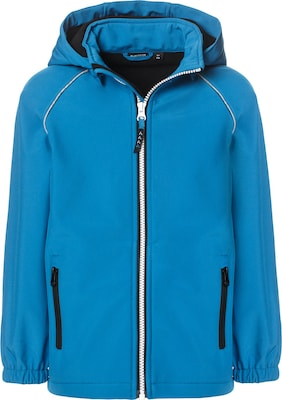 NAME IT Nitalfa Softshell-Jacke