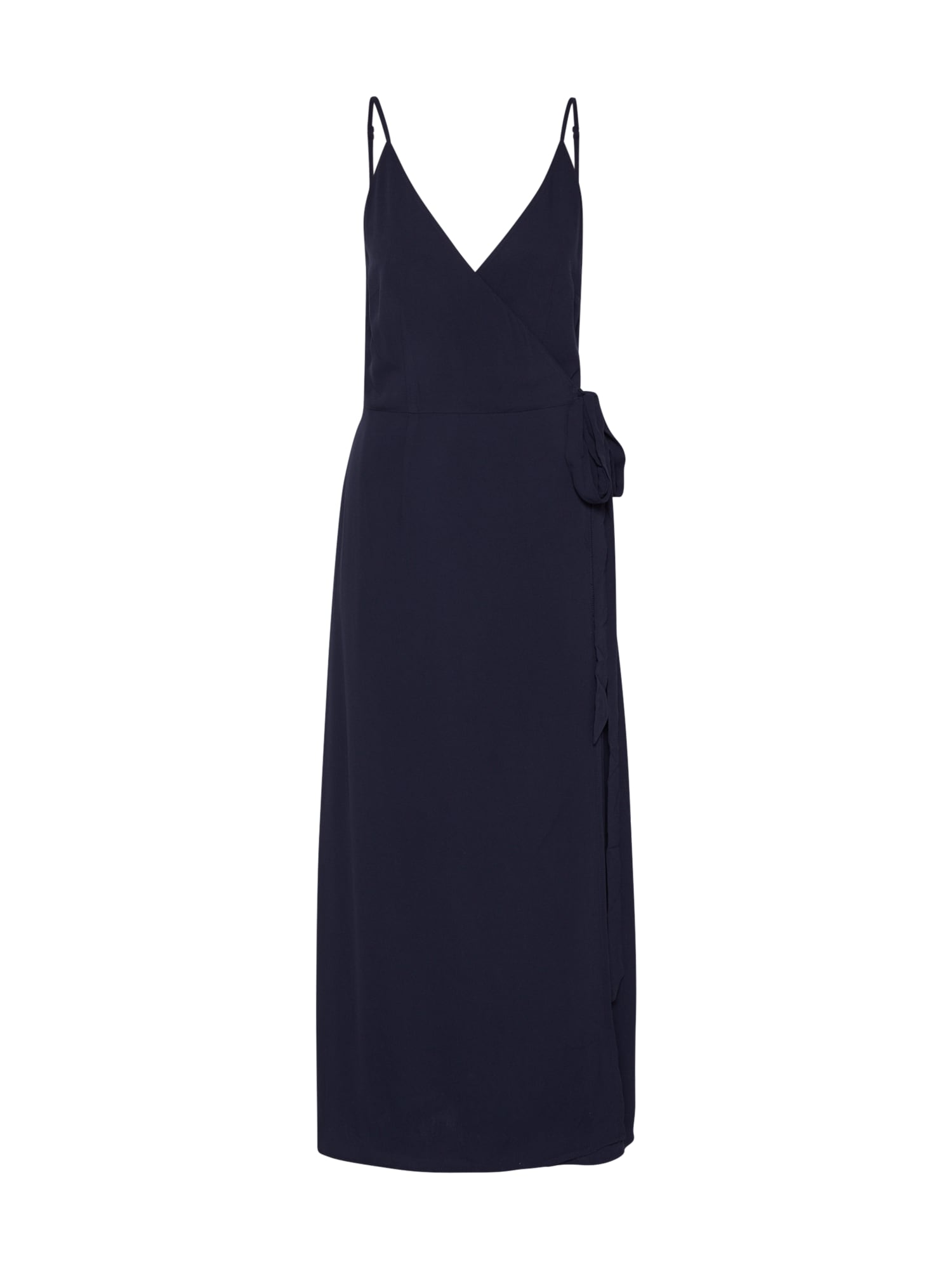 EDITED Vasarinė suknelė 'Roslyn' juoda