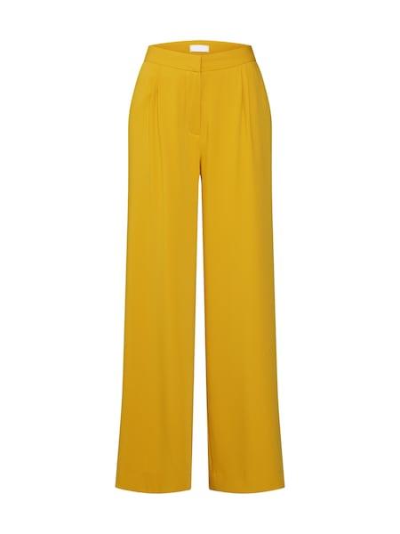 Hosen für Frauen - Hose 'Megan' › 2NDDAY › gelb  - Onlineshop ABOUT YOU