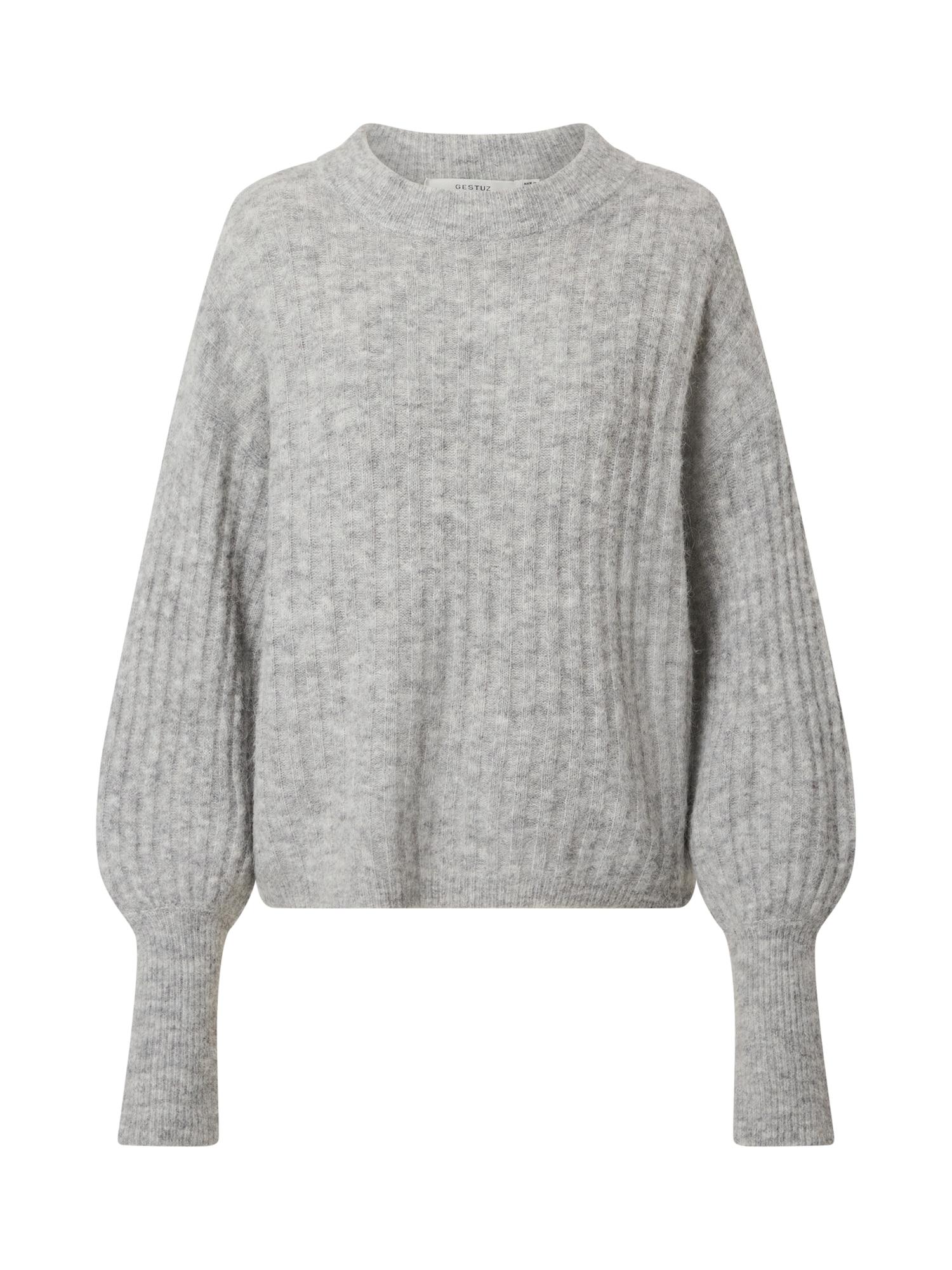 Gestuz Megztinis