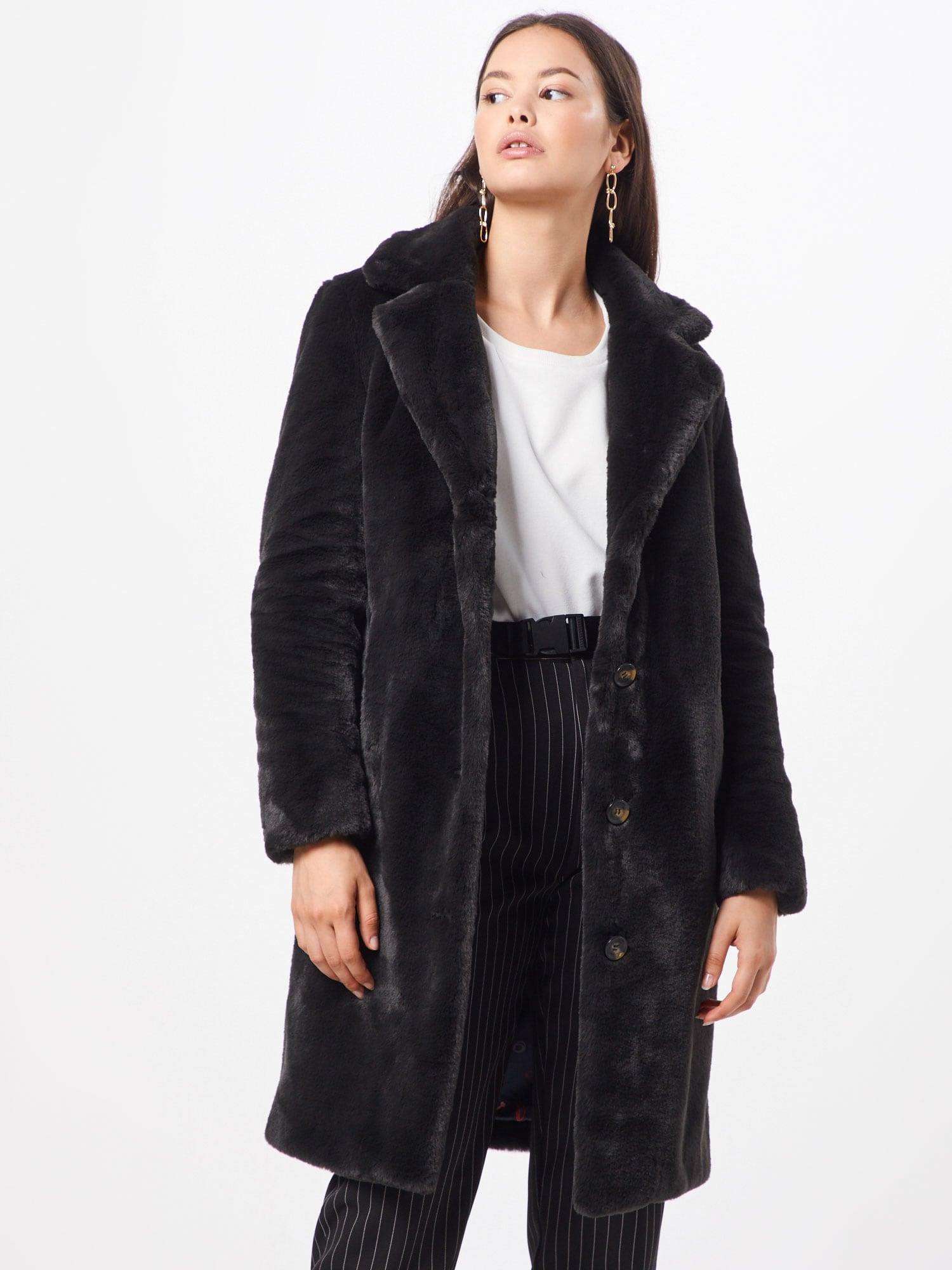 OAKWOOD Demisezoninis paltas