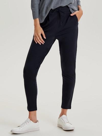 Kalhoty 'ONLPoptrash'