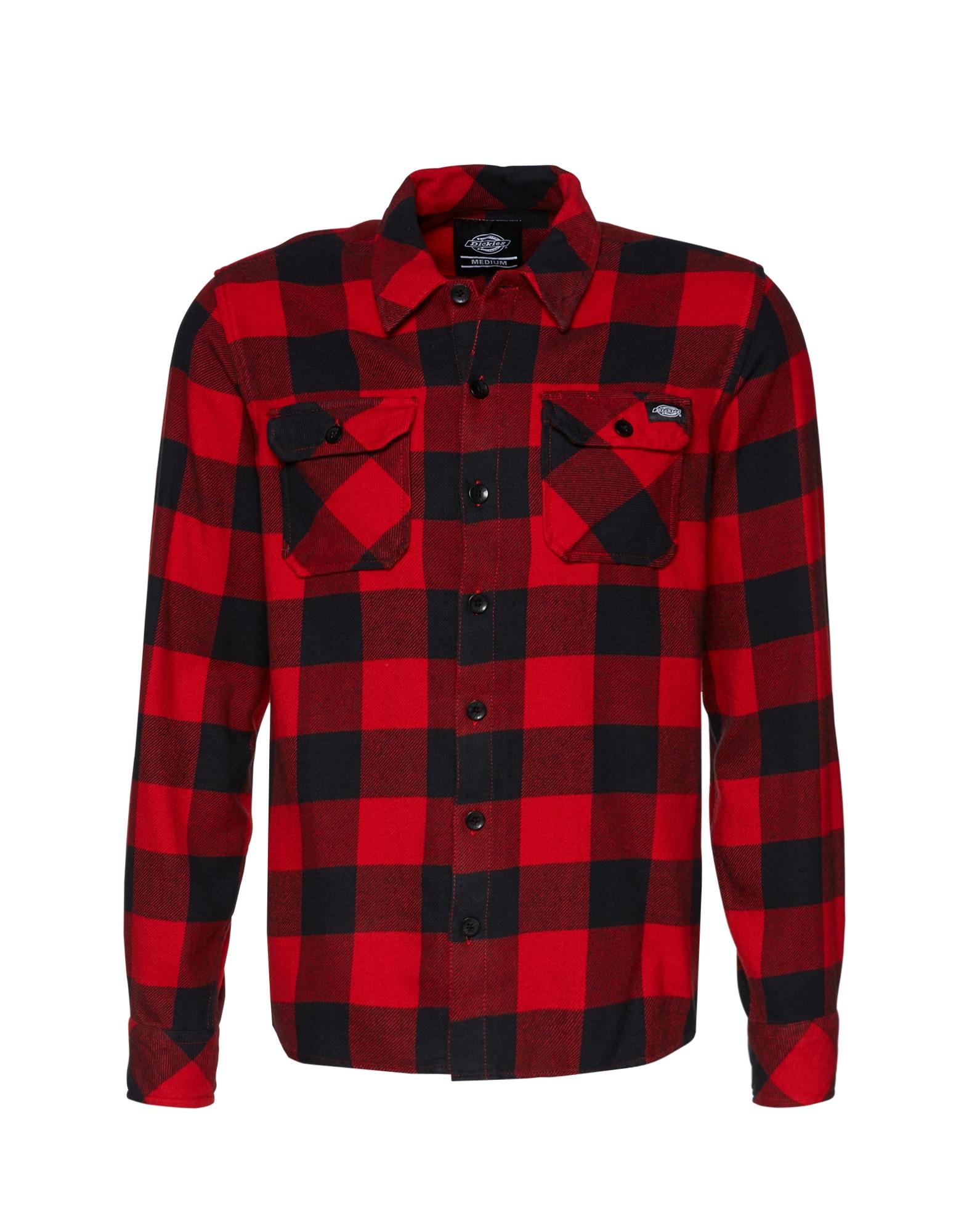 DICKIES Marškiniai