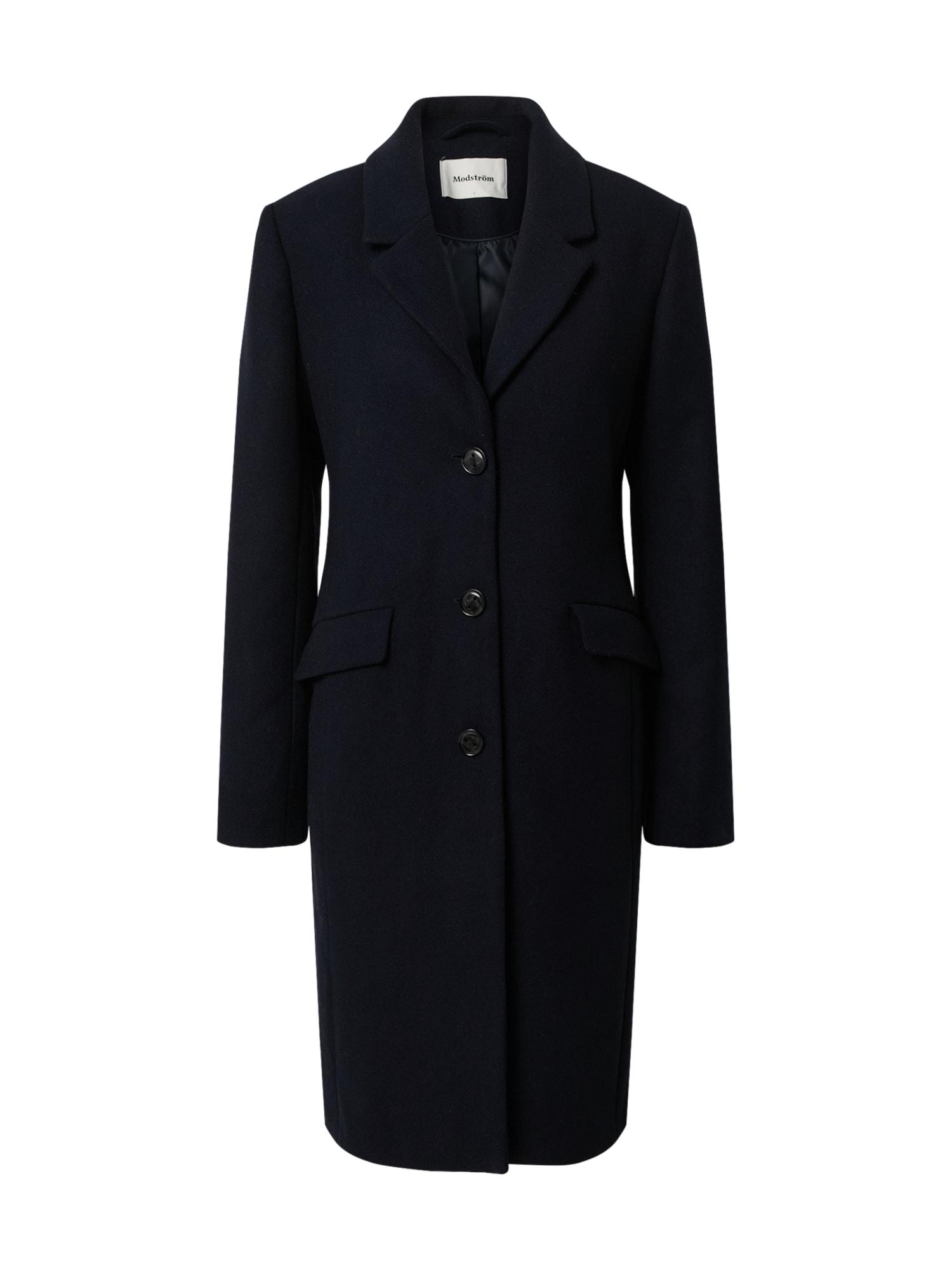 modström Demisezoninis paltas